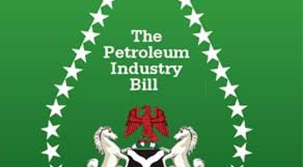 Group says Nigeria cannot afford further delay in passage of PIB
