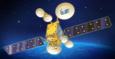 An insider's look at Israel's next satellite: A 'smartphone in space'