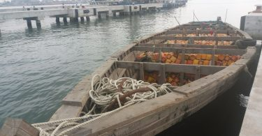 Boat operators destroying our nets, Lagos fishermen cry out