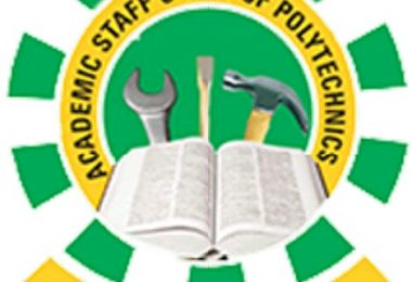 ASUP: Polytechnics are neglected