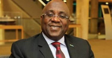Ports & Cargo is doing perfectly well on barge transfer - Olugbade