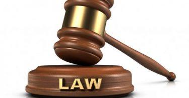 Alleged N3bn diversion: Court adjourns ex-Bayelsa GM's trial untill April 16