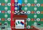 Military neutralises 2, 403 criminals in 10 months – DHQ