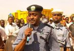 Hisbah arrests 178 street beggars in Kano State in 3 months