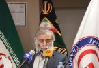 Who was Mohsen Fakhrizadeh, the 'mysterious' nuclear scientist killed outside of Tehran?