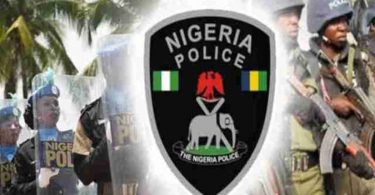 FATOKUN: Police confirm abduction of university Don in Nasarawa, while searching for Mohammed