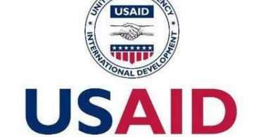 USAID launches $6m 'EatSafe' initiative to improve Nigeria's nutrition