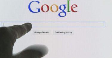 Coronavirus, Biden, Davido, others top Google search