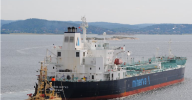 Pirates again board Greek tanker, despite orchestrated Security readiness