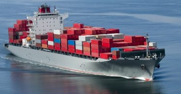 Conakry anchorage waters: Armed pirates board cargo ship, Guinea