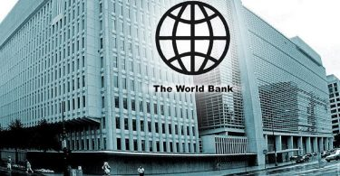 Growth in Sub-Saharan Africa to rise to 3.4% in 2021- World Bank