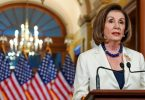 Democrat hypocrisy and Pelosi's impeachment push