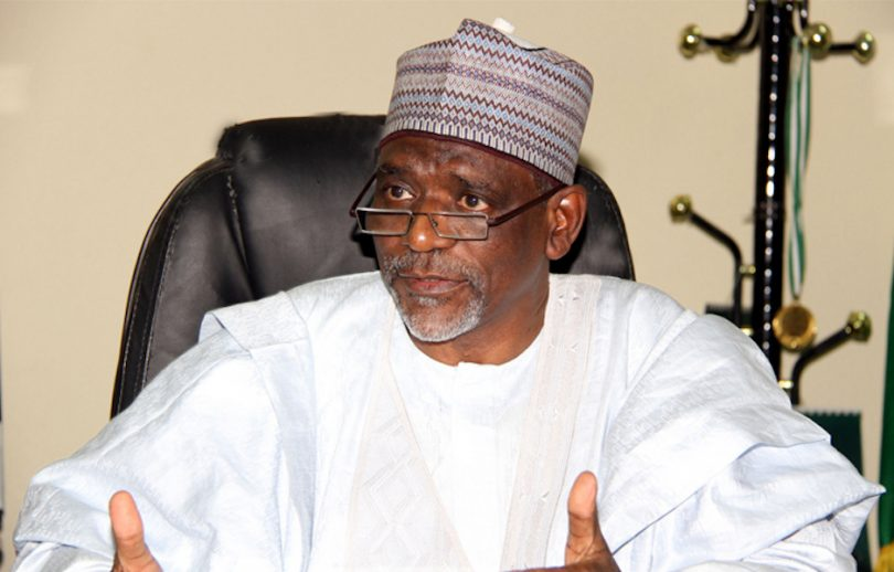 FEC approves 65 years retirement age for teachers – Minister