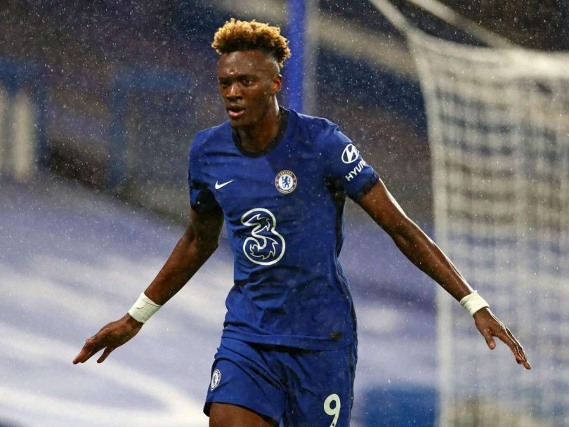 Abraham says Chelsea new boys need time to find their best form