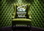 BBNaija: Court to rule on Feb. 26, in suit seeking winding up of sponsors