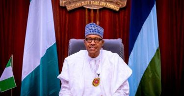 Buhari Explores Cargo Tracking Note To Curb Insecurity