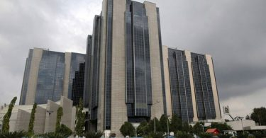 MPC: Expert urges CBN to curb inflation rates
