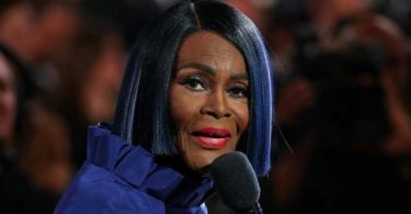 Legendary American actress Cicely Tyson dies at 96