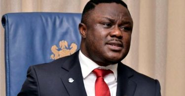 Cross River urges Nigeria, Ghana synergy against irregular migration