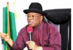 LOADING: Umahi orders arrest, prosecution of culprits linked to communal crisis in Ebonyi