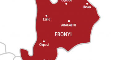 Ebonyi auto crash: 3 died, 6 injured – FRSC
