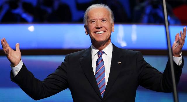 Biden to mount federal vaccination campaign