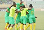 NPFL: Rivers United whip Kwara United 3-0