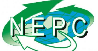 NEPC trains 6, 500 entrepreneurs on export trade in Enugu