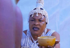 TAMPAN mourns Nollywood actress Orishabunmi