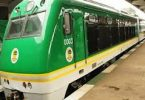 Over 8,000 passengers access e-ticketing on Abuja-Kaduna rail line