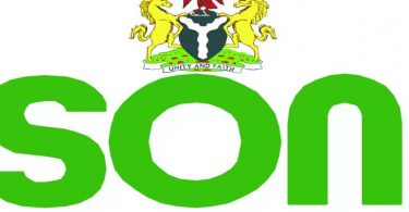 Substandard products: SON urges states to engage market, import associations for effective delivery