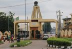 Workers of The Polytechnic, Ibadan, begin indefinite strike