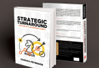 Femi Otedola, Sayyu Dantata, others pre-order Dakuku's book, STRATEGIC TURNAROUND