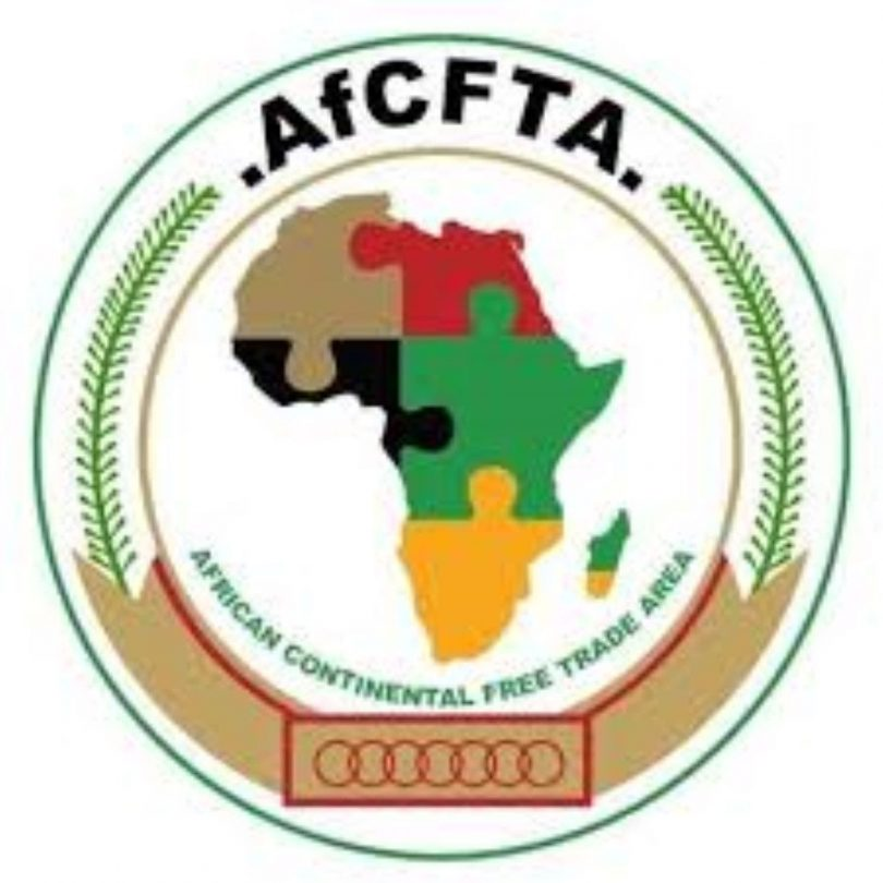 FG, NEPZA to boost FTZs competitiveness through AfCFTA