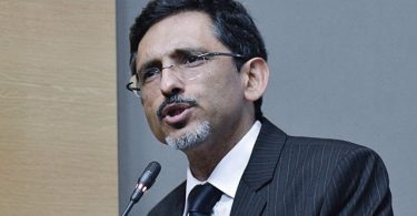 outh Africa's Trade and Industry Minister Ebrahim Patel