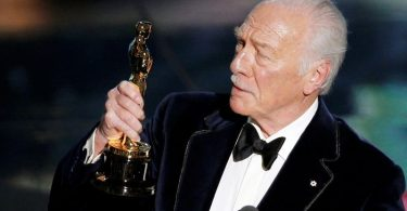 Christopher Plummer: 'Sound of Music' star of stage and screen, dead at 91