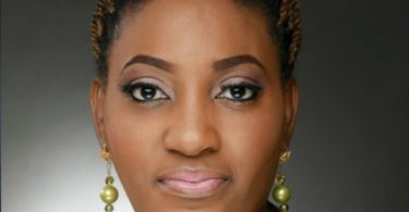 Nigerian-British Chamber of Commerce appoints Ayomide Olajide as DG
