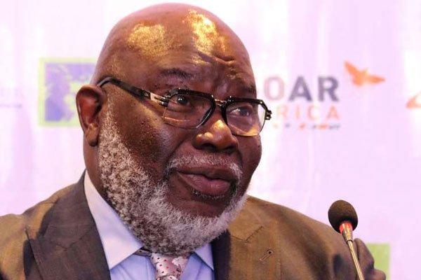 Expo 2021: Kenya woes Nigerian investors