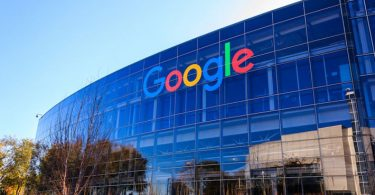 France fines Google $1.3m for deceptive classification of hotels