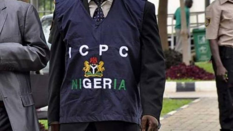 Ex-PPMC MD Momoh did not launder $700m, ICPC witness says