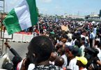 FG prohibits #OccupyLekkiTollGate# protest over security report