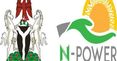 N-Power: 30,000 beneficiaries hired as agric enumerators N-power – Presidency