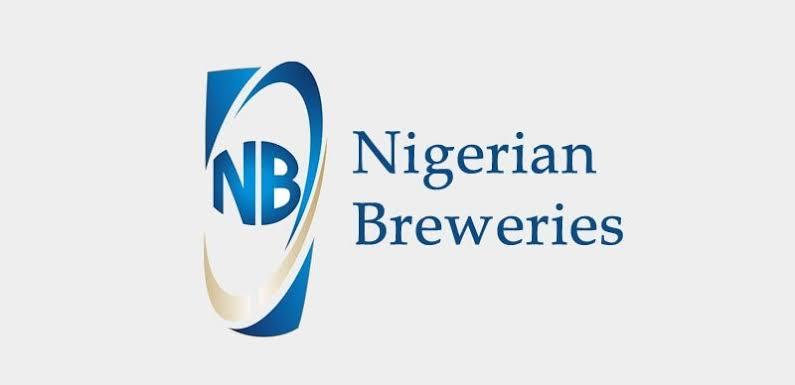 Nigerian Breweries declares N337bn revenue for 2020