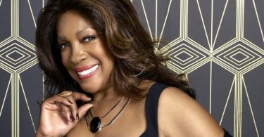 Mary Wilson, co-founder, The Supremes, dies at 76