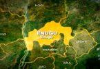 Another Enugu community leader shot dead in Oruku – Police confirm