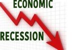 Nigeria recovers from recession as GDP grows by 0.11% in Q4 2020