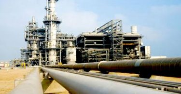 FG to reactivate moribund oil, gas support facilities – DPR boss