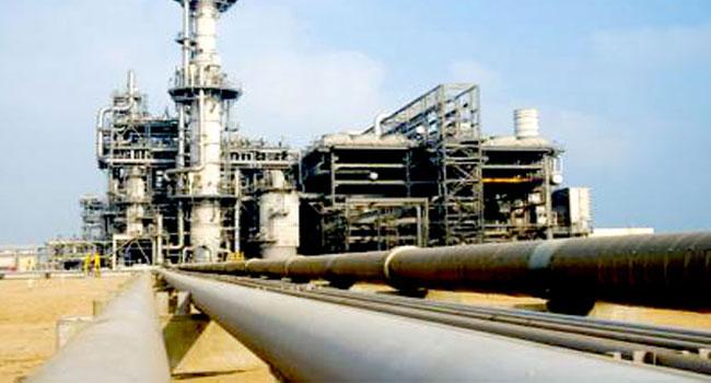 FG to reactivate moribund oil, gas support facilities – DPR boss