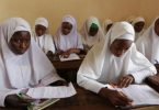Hijab: Schools to remain shut pending government decision