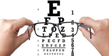 70 residents benefit from Adefunmilayo Tejuosho free Eye screening in Mushin